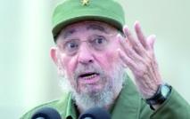 Le castrisme a su engendrer une parfaite égalité dans la pauvreté :  L'égalité à la Fidel Castro