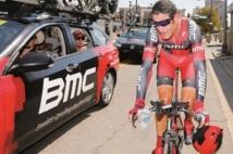 """L'appel de Cadel Evans : """"Ne désespérez pas du cyclisme"""""""