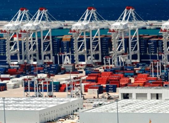 Les ZES de Tanger sont gérées d'une manière efficace et professionnelle