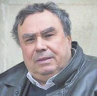 Benjamin Stora :Il m'a semblé nécessaire de réfléchir sur l'utilisation par les manifestants algériens de leur propre histoire