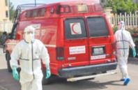 Les habitants de Fès-Meknès appelés à une nouvelle mobilisation pour enrayer la pandémie