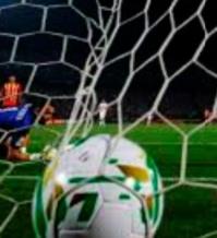 Raja-Zamalek : La date de la demi-finale dévoilée