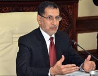 Saad Dine El Otmani : 50% des objectifs du programme gouvernemental en matière sociale, économique et de défense des droits de l'Homme ont été réalisés