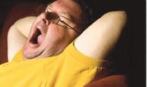 Comment le manque de sommeil affecte les cellules graisseuses