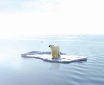 Réchauffement climatique : Des perspectives de plus en plus sombres