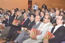 Congrès régional sur la peine de mort : Appel au Maroc pour rejoindre la communauté des nations abolitionnistes