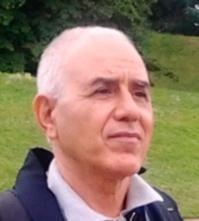 Abdelaâli Benchekroun : Il est de l'intérêt du Royaume, Etat  et société, que les choses changent vers un Maroc de la connaissance,  du social et de la lutte contre les inégalités sociales
