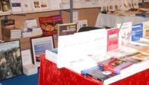Salon international du livre de Santiago : Une participation remarquée du Maroc