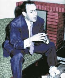 47 ans après, c'est toujours le black-out et l'omerta : Le mystère continue d'entourer la disparition de Mehdi Ben Barka