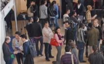 Grandes écoles françaises : 264 bourses au profit d'élèves des classes préparatoires