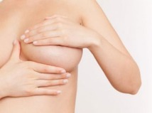 Prise de sang pour repérer les risques du cancer du sein