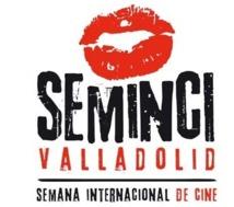 Festival du cinéma de Valladolid : Le Maroc pourrait être l'invité d'honneur de la prochaine édition