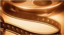 Medfilm de Rome : Le Prix du meilleur film attribué à une production serbe