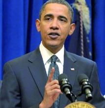 Présidentielles américaines : Le vote des Noirs acquis à Barack Obama, à condition qu'ils aillent voter