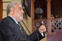 Moins d'une année après son investiture : Le chef du gouvernement et quatre ministres traînés en justice