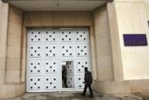 Après les hôpitaux psychiatriques, le CNDH s'attaque aux prisons : La détention préventive mise au banc des accusés
