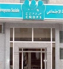 Prises en charge fictives : La CNOPS attaque trois cliniques
