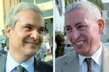 Affaire Prince Moulay Hicham- Abdelhadi Khairat : Le tribunal prononce l'extinction de l'action publique
