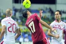Premier match amical de Taoussi : Le Onze national pourrait rencontrer son homologue tunisien
