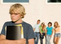 Pour réussir, mieux vaut être populaire qu'intello au lycée