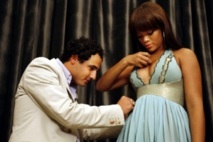 People : Pourquoi les chansons de Rihanna comptent de moins en moins de mots