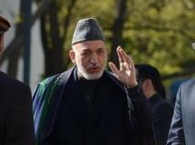 A quelques mois du départ des forces de l'OTAN : La présidentielle afghane aura lieu en avril 2014