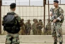 Un nouveau bloc de colonisation à Al Qods : Israël va construire 180 logements pour la police et l'armée