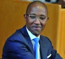 Après le limogeage de deux ministres : Remaniement ministériel au Sénégal