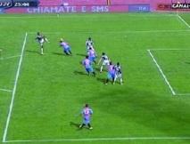 Calcio : Aucun complot dans la victoire de la Juve