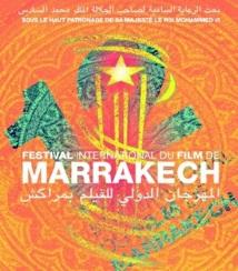 Festival international du film de Marrakech : La douzième édition rend hommage à Zhang Yimou