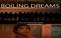 """Medfilm de Rome : Mention spéciale pour """"Boiling Dreams"""" de Hakim Belabbes"""