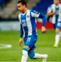 L'Espanyol demande à LaLiga d'annuler sa relégation