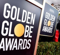 ​Le panel des Golden Globes accusé de monopole