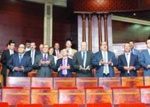 Un événement inédit dans les annales du Parlement marocain : Une minute de silence à la mémoire de Mehdi Ben Barka