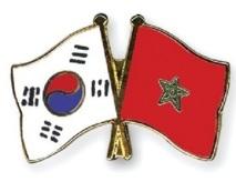 Croissance verte et économie du savoir : Maroc et Corée du Sud se donnent la main