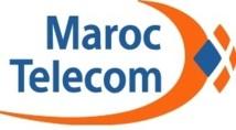 Groupe Maroc Telecom : Un chiffre d'affaires consolidé en retrait de 3%  à fin septembre 2012