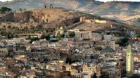 Des mesures préventives à Tanger-Assilah et à Fès