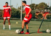 Le FUS, précurseur dans  le trading de joueurs au Maroc