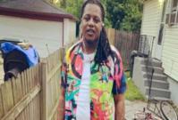Le rappeur FBG Duck victime  d'une fusillade en plein jour à Chicago