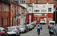A Leicester, le fléau de l'exploitation des petites mains du textile