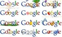 Insolite : Les fondateurs de Google se font pirater leur boîte mail