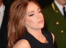 People : Hommage botanique à Lady Gaga