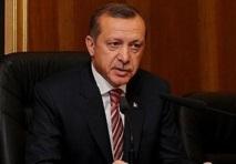 Dix ans au pouvoir pour le parti d'Erdogan : Une décennie de réformes et de succès économiques en Turquie