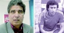 Association Ajax Miami : Hommage à Hmidouch et à Shita