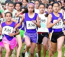 Stratégie de développement du sport scolaire et civil