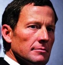 Affaire Armstrong : Quand la justice sportive bafoue ses propres règles