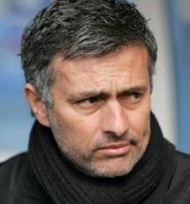 Mourinho veut des joueurs formés au club