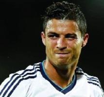 L'offre mirobolante du PSG pour Ronaldo