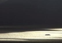 La Suisse n'est pas à l'abri d'un tsunami