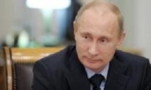 Selon un quotidien russe : Vladimir Poutine a des problèmes de santé